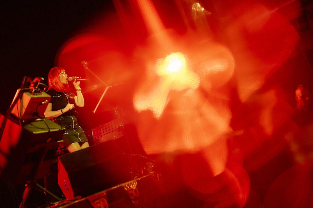 evenement fotografie Aka fiducia